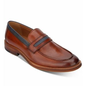 Kenneth Cole Reaction Shoes - Mens shoe